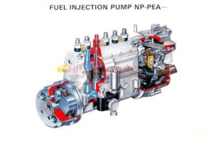 fuel-injection-pump-01